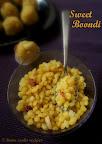 Baking In Otg Home Cooks Recipe