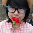 Eunha K