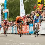 2014.05.30 Tour Of Estonia - AS20140531TOE_659S.JPG
