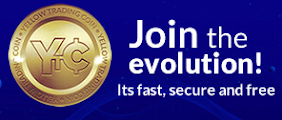 ytc junte para a evolução cripto