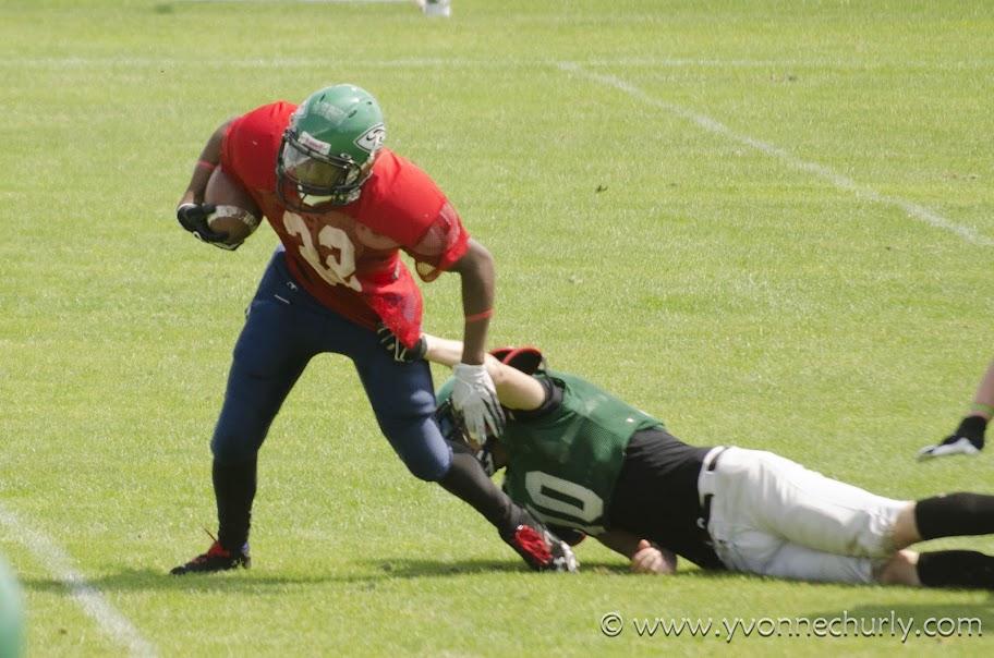 2012 Huskers - Pre-season practice - _DSC5378-1.JPG