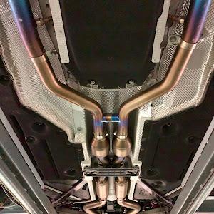 M3 クーペ WD40 LH/6MTのカスタム事例画像 しょーたんさんの2018年09月26日12:04の投稿