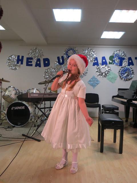Jõulukontsert 2015 - IMG_2904.JPG