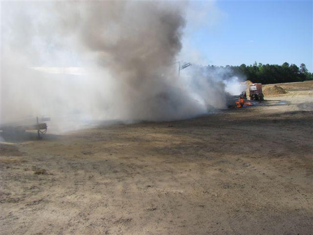 Floyd Farm Service Fire 004.jpg