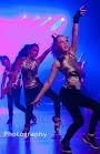 Han Balk Agios Dance In 2012-20121110-099.jpg
