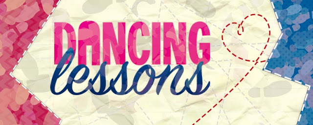 'Dancing Lessons' at Orlando Shakespeare