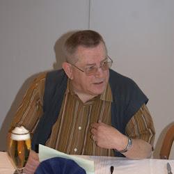 Anna-Feier 2009