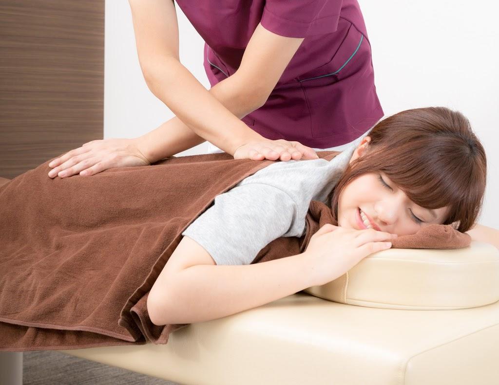 AKA博田法と腰痛撃退体操(名医のTHE太鼓判で紹介)のやり方 仙腸関節がポイント やってみたい レビュー・口コミ・効果