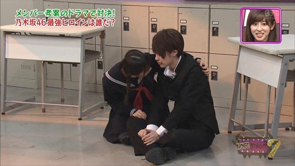 161213 NOGIBINGO!7~女の子なら輝きたい!最強ヒロイン決定戦~.ts - 00367