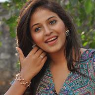 Anjali New Stills