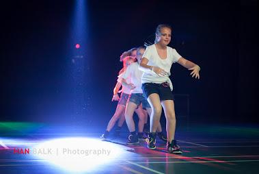 Han Balk Agios Dance-in 2014-0392.jpg