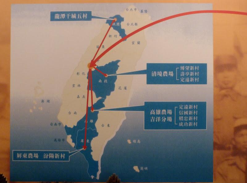 De Puli a Wuling 3275 metres d altitude J 9 - P1160655.JPG