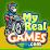 MyRealGames's profile photo