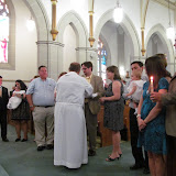 Marshalls Baptism - IMG_0765.JPG