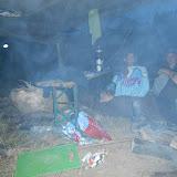 Jogikamp 2014 Suxy - 121.jpg