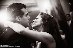Foto 2622pb. Marcadores: 28/08/2010, Casamento Renata e Cristiano, Rio de Janeiro