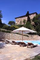 Il Castello_San Casciano in Val di Pesa_4