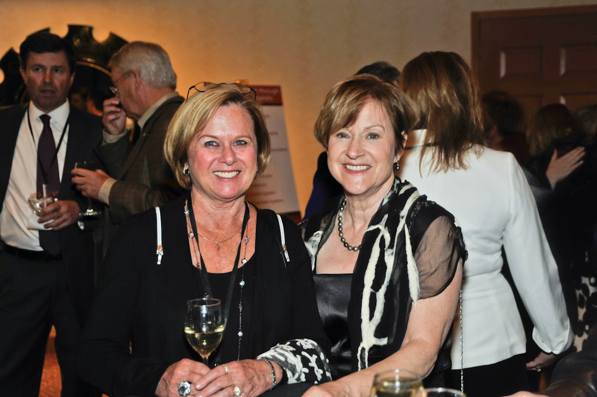 2012 Copper Cactus Awards - 121013-Chamber-CopperCactus-074.jpg