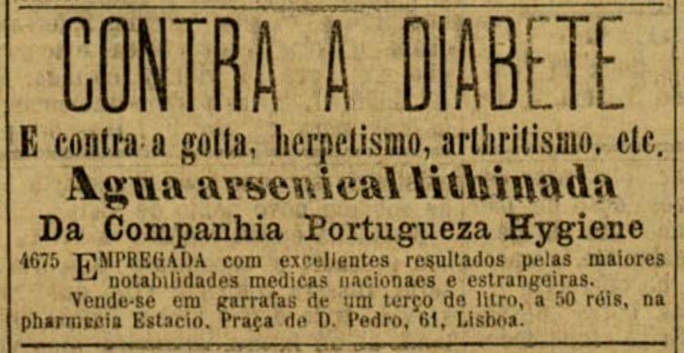 [1894-Farmcia-Estcio-04-07.18]