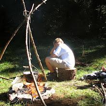 Vodov izlet, Ilirska Bistrica 2005 - Picture%2B176.jpg