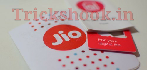 How the Jio Managed to Offer Free Voice Calls Without Charging A Single Rupee