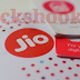 ( Secret Revealed ) How the Jio Managed to Offer Free Voice Calls Without Charging A Single Rupee