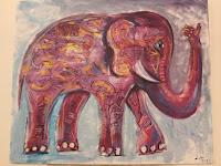 27 Pozitiv elefant-Lalo.jpg