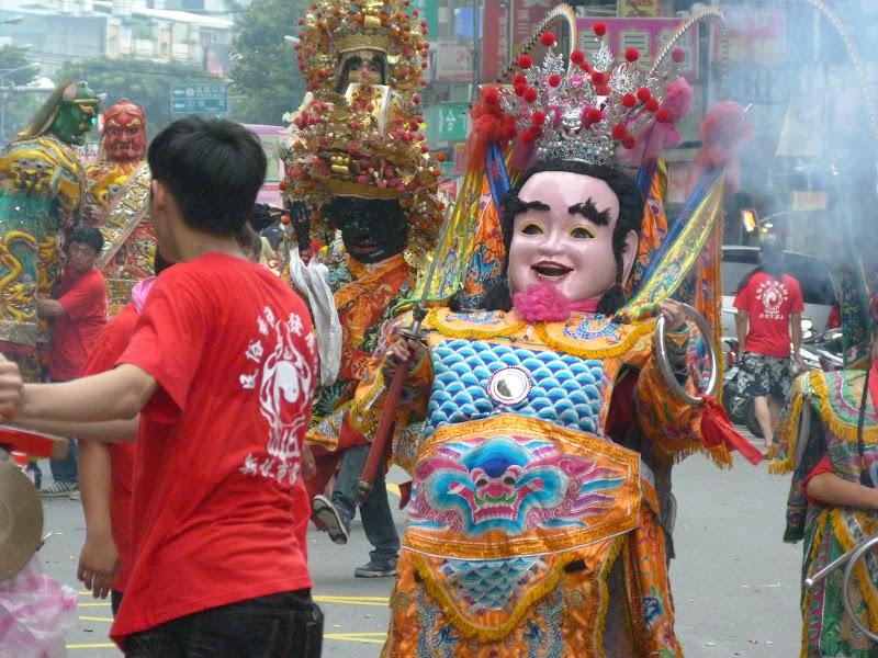 Ming Sheng Gong à Xizhi (New Taipei City) - P1340154.JPG