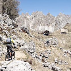 eBike Uphill flow II Tour 25.05.17-1393.jpg