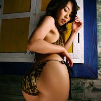 [DGC] No.621 - Momoko Tani 谷桃子 (87p) 70.jpg