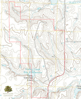 Using Topographic Maps on Google Earth Pro   Google Product Forums
