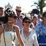 CaminandoalRocio2011_280.JPG
