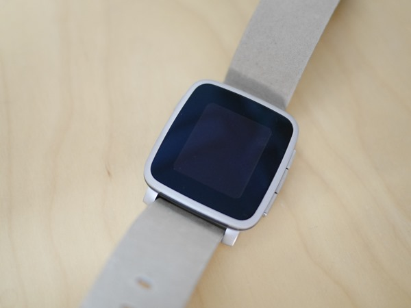 pebble-time-steel-05