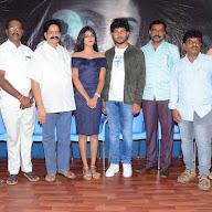 Malli Vachindha Movie Pressmeet (16).jpg
