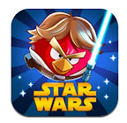 angry%2520birds%2520star%2520wars