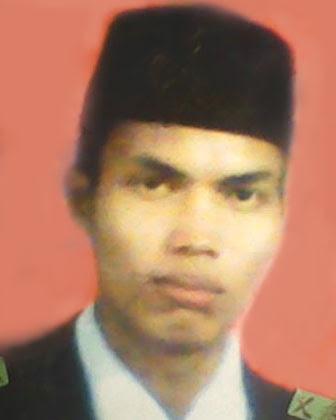 Ali Topan