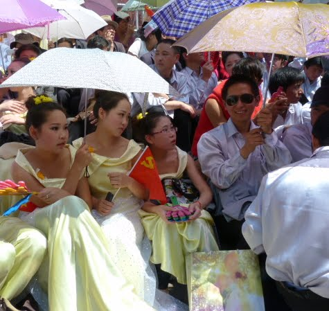 CHINE SICHUAN.KANDING , MO XI, et retour à KANDING fête du PCC - 1sichuan%2B1872.JPG