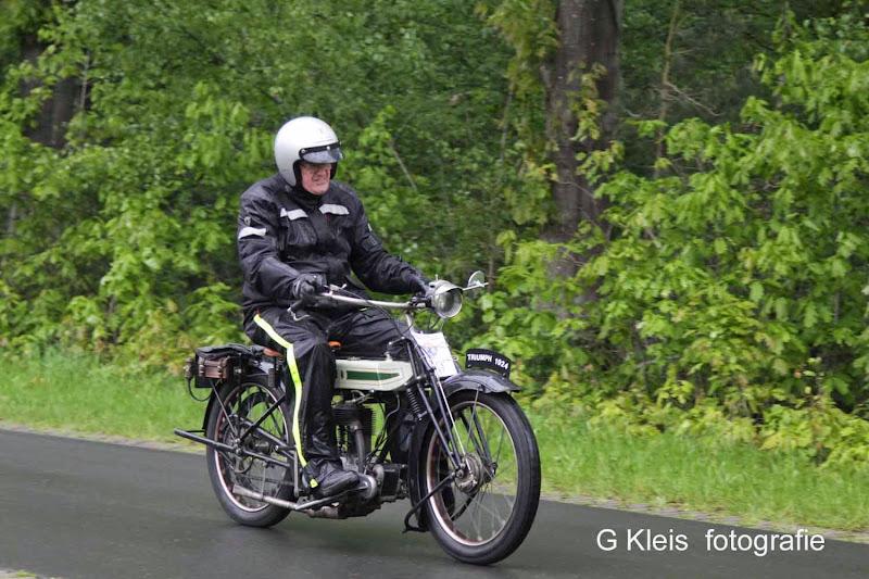 Oldtimer motoren 2014 - IMG_1002.jpg