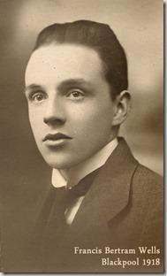 francis-bertram-wells-1918