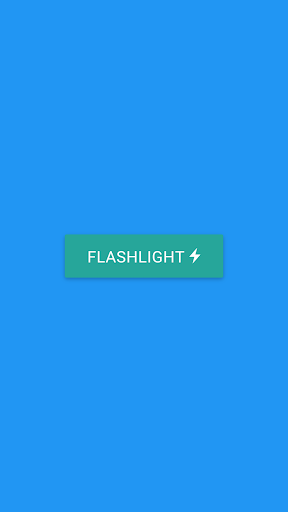 Flashlight Basic
