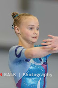 Han Balk Fantastic Gymnastics 2015-2028.jpg