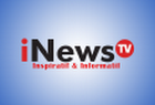 TV Online iNews TV