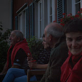 2010-09-(17-21) Murrhart-Alemania