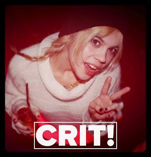 CRIT! #35 2015-02-05 28