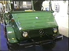 2000.02.19-009 Mercedes Unimog 411 1955