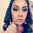 Tiffany Serrano avatar image