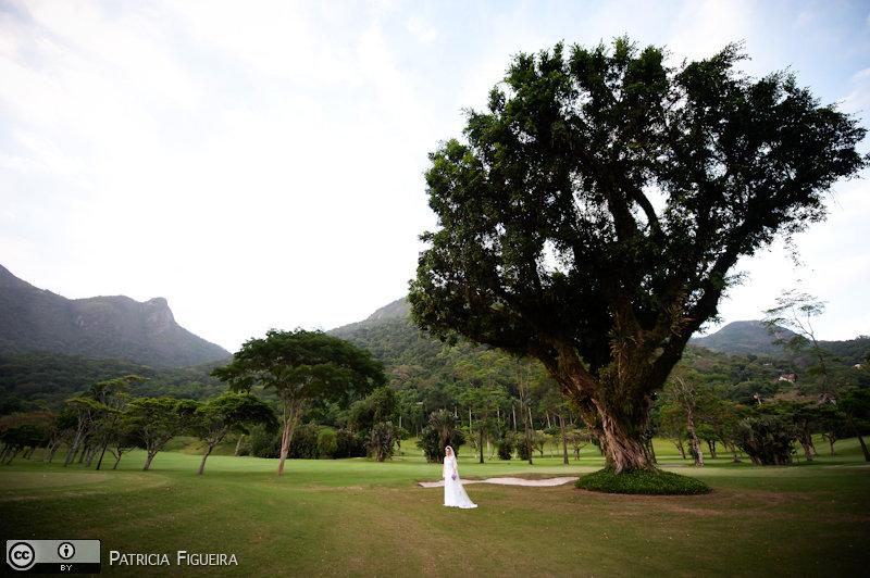 Foto de casamento 0271 de Christiane e Omar. Marcações: 17/12/2010, Casamento Christiane e Omar, Rio de Janeiro.