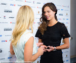 Angelique Kerber & Ana Ivanovic - 2016 Porsche Tennis Grand Prix -D3M_4514.jpg