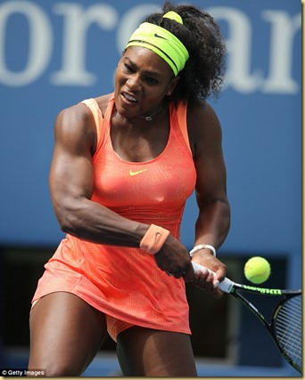 2E1A3C2800000578-3303749-Serena_Williams-m-12_1446653481942