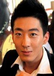 Peng Yusi  Actor